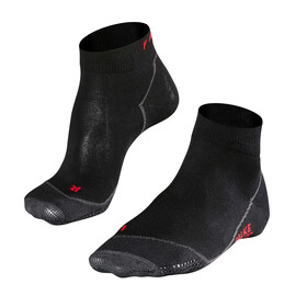 Falke Impulse Air Running Socks Women black